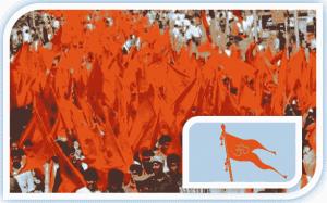 VHP Flag