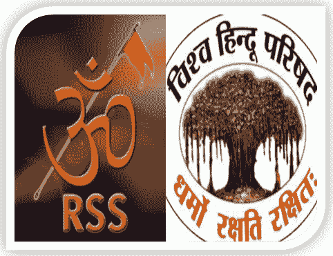 Vishva Hindu Parishad – VHP World Wide